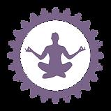 Classes - Meditation.png