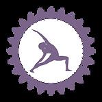 Classes - Maitri Yoga (1).png