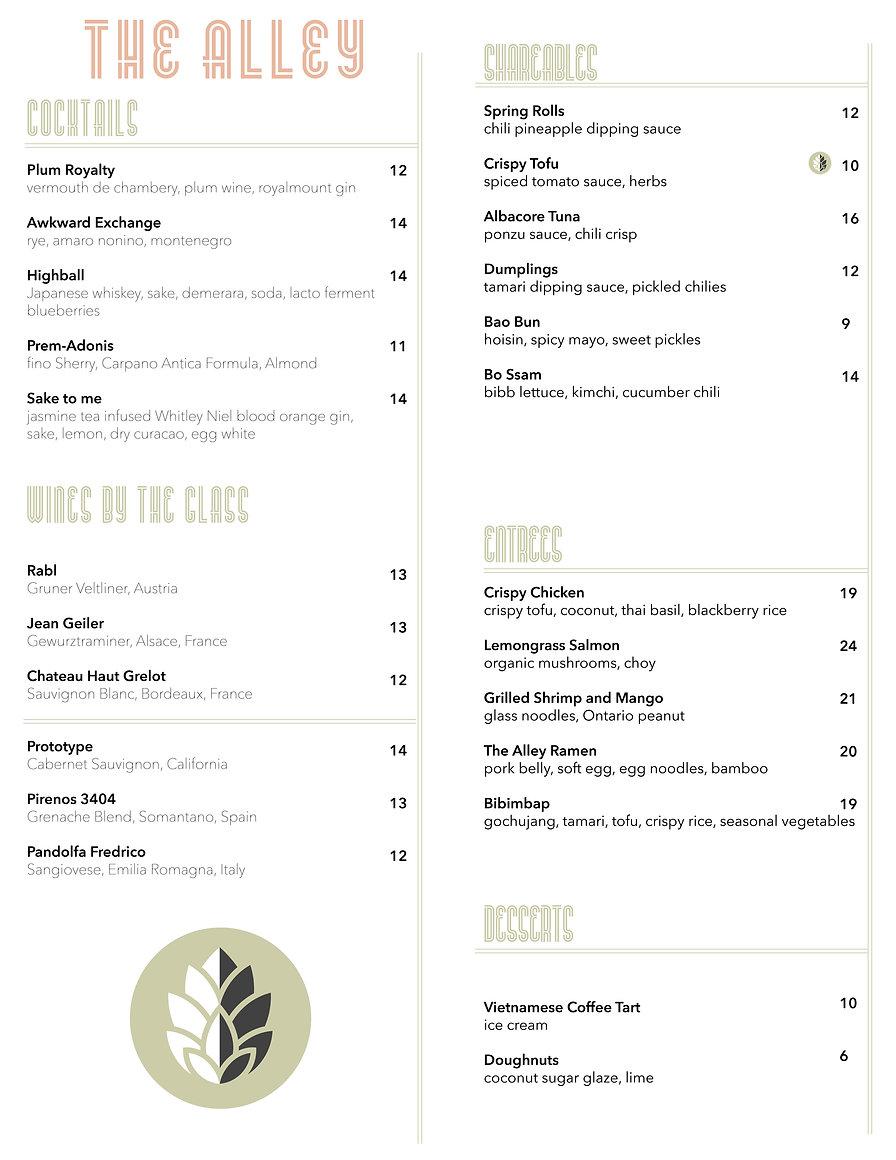 alley menu for web (1).jpg