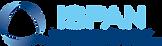 ISPAN_logo-mobile.png
