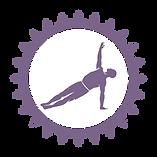 Classes - Lila Pilates.png