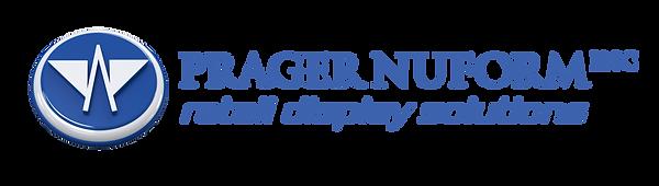 PragerNuform logo final sept2.png