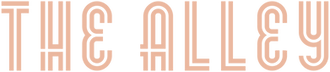 The_Alley_logo_primary_logo_peach.png
