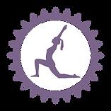 Classes - Pilates 2.0.png