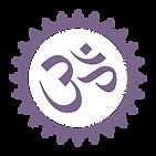 Classes - Yoga Nidra (1).png