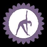 Classes - YogaLates (1).png