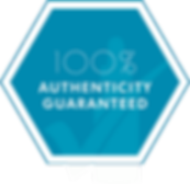 Skinceuticals Authenticity Seal