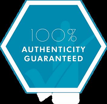 Skinceuticals Authenticity Seal