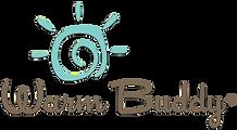 Warm-Buddy-Logo-R-1.png