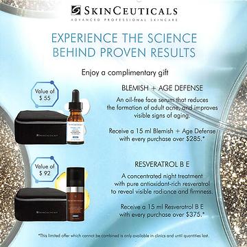 SkinCeuticals December promo .png