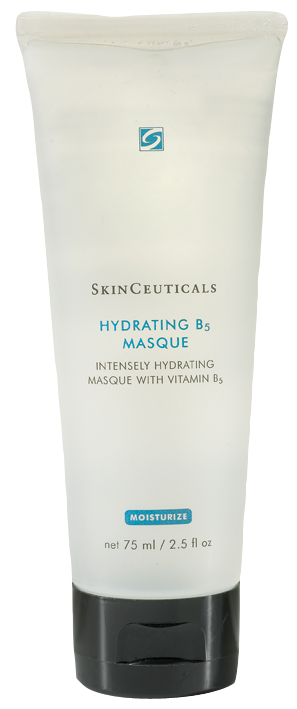 Hydrating B5 Masque