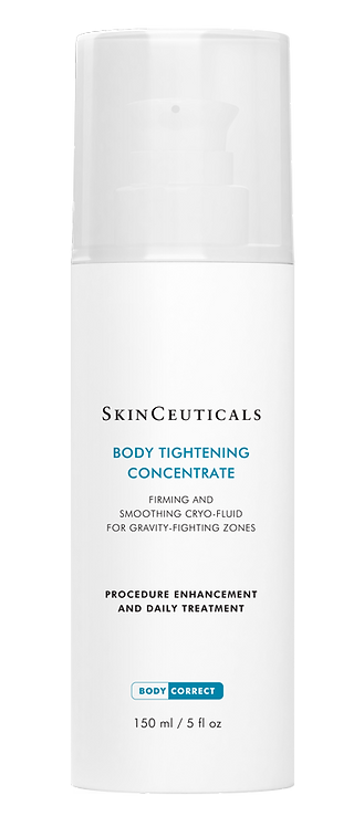 Body Tightening Concentrate