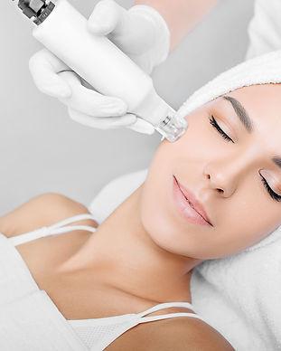 bigstock-Procedure-Renewing-Skin--No-n-2