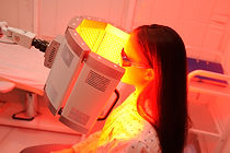 bigstock-Red-Light-Therapy-The-Girl-Go-2