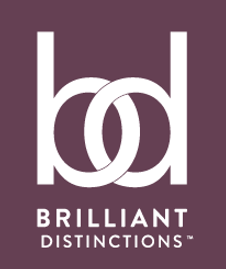 Allergan Brilliant Distinctions