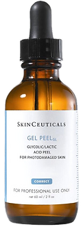 SkinCeuticals Peel Skincare chemical peel