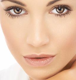 Botox injection image
