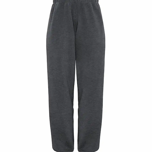 Kids Sweatpants with KK Logo down leg