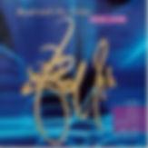 Kool Love-Kool & the Gang-Telstar.jpg