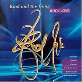 Kool Love-Kool & the Gang-Telstar.jpg