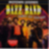 Motown Legends-Dazz Band-Collectables.jp
