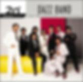 The Best of Dazz Band-Motown.jpg