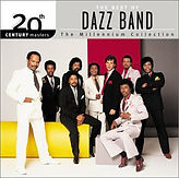 The Best of Dazz Band-Motown.jpg