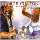 George+Clinton+with+the+Dazz+Band-1997.p