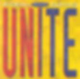 Unite-Kool & the Gang-JRS Recotds.jpg