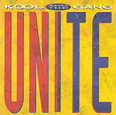 Unite-Kool & the Gang-JRS Recotds.jpg