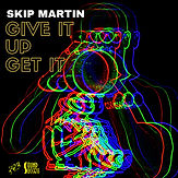 Give It Up Get It-CD Artwork-Wolf Ent.jp