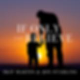 If Only You Believe-Skip Martin & Jon St