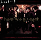 Here We Go Again-Dazz Band-Inter Sound R