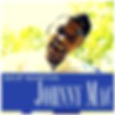Johnny Mac-Skip Martin.jpg