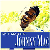 Johnny Mac-Skip Martin.jpg
