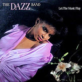 Let The Music Play-Dazz Band-Motown.jpg