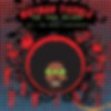 Wayman Tisdale-The Fonk Record.jpg
