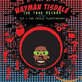 Wayman Tisdale-The Fonk Record.jpg