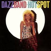 Hot Spot-Dazz Band.jpg