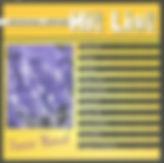 Original+Artist+Hit+List-2003.jpg