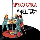 Vinyl Tap-Spyro Gyra.jpg