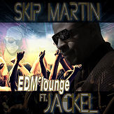 EDM Lounge ft JackEL-CD Cover_edited.jpg