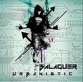 Balaguer Urbanistic-Balaguer.png