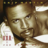 For Women Only-Skip Martin-P Vine Record