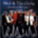 Greatest Hits Live-Kool & the Gang-Frees