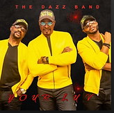 Dazz Band-Your Luv-CD Cover.png