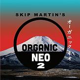 Skip Martin-Organic Neo 2.png
