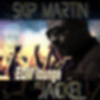 EDM Lounge ft JackEL-CD Cover.jpg