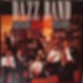 Dazz Band Greatest Hits-Motown.jpg