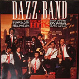 Dazz Band Greatest Hits-Motown.jpg